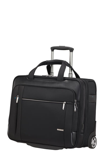 Spectrolite 3.0 Laptop Bag with wheels