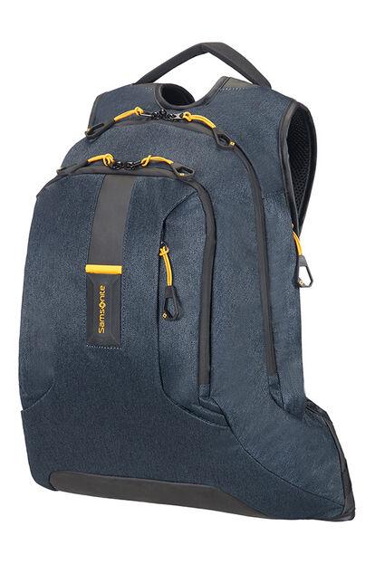 Paradiver Light Backpack L