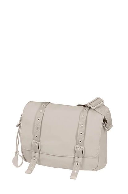 Skyler 2.0 Messenger bag S