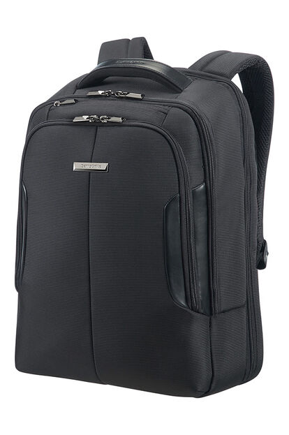 XBR Backpack
