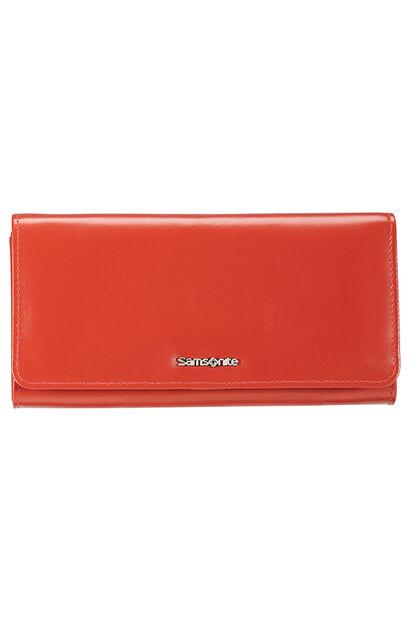 Lady Chic II SLG Wallet