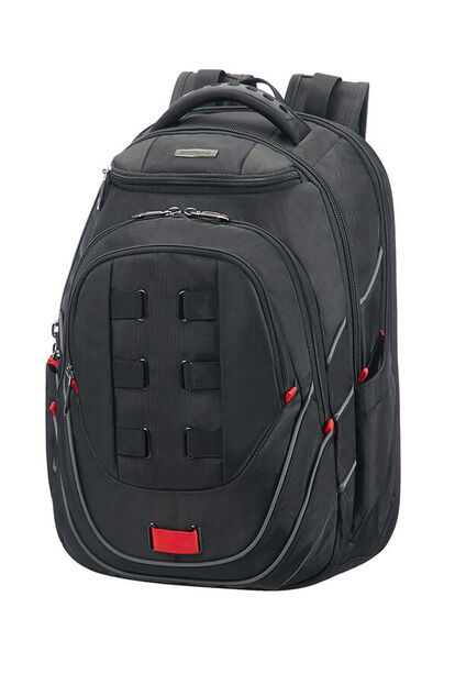 Leviathan Backpack