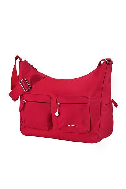 Move 3.0 Shoulder bag M