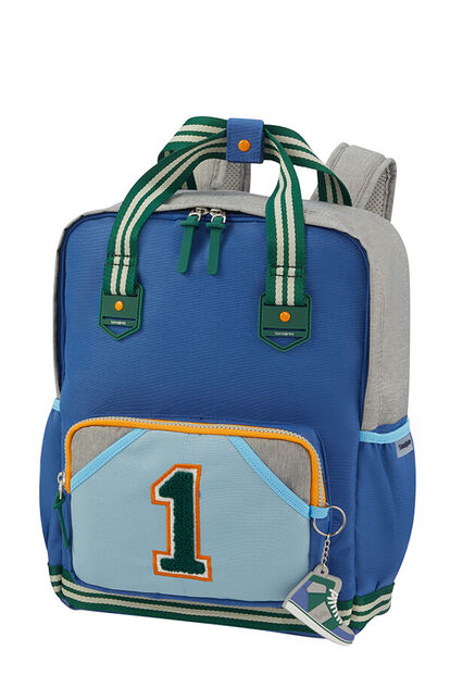 Sam School Spirit Backpack M