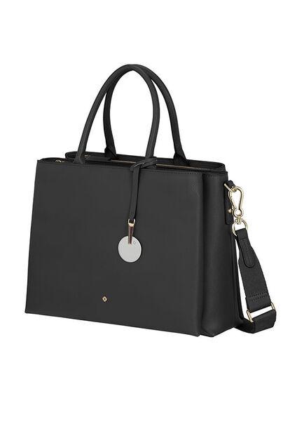 Roundtheclock Shopping bag S