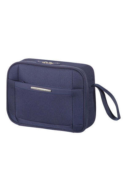 Dynamo Toiletry Bag