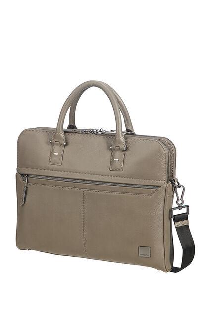 Senzil Briefcase