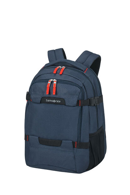 Sonora Backpack L