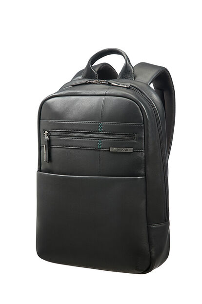 Formalite Lth Laptop Backpack S