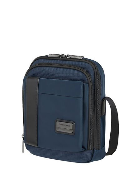 Openroad 2.0 Crossbody Bag