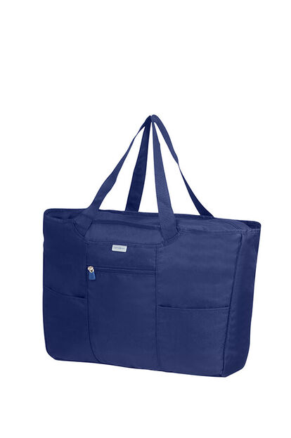 Travel Accessories Shopping bag