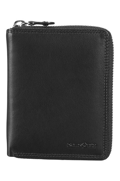 Attack Slg Wallet M