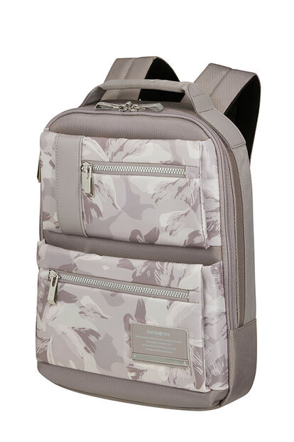 Openroad Chic Backpack