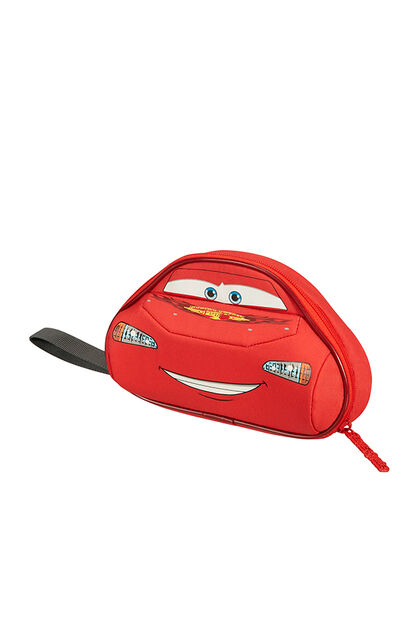 Disney Ultimate Pencil Box