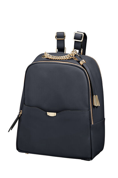 Satiny 2.0 Backpack