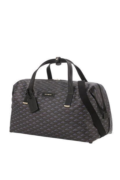 Lite Dlx Ltd Duffle Bag 55cm