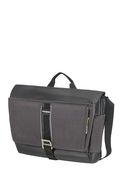 2WM Messenger bag M