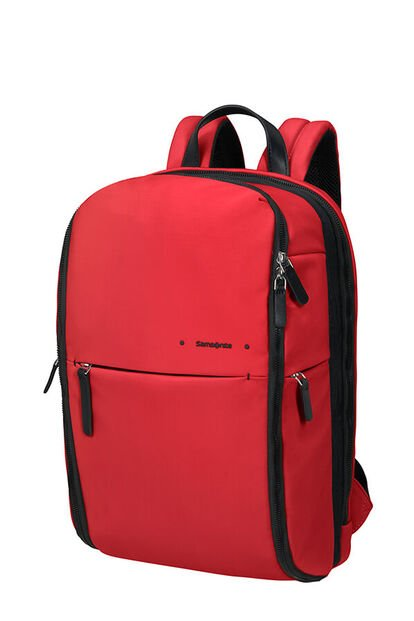 Overnite Backpack