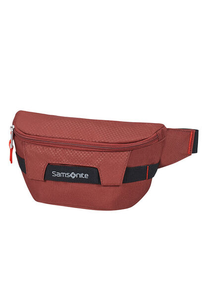 Sonora Belt bag
