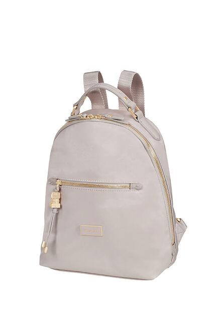 Karissa Backpack S