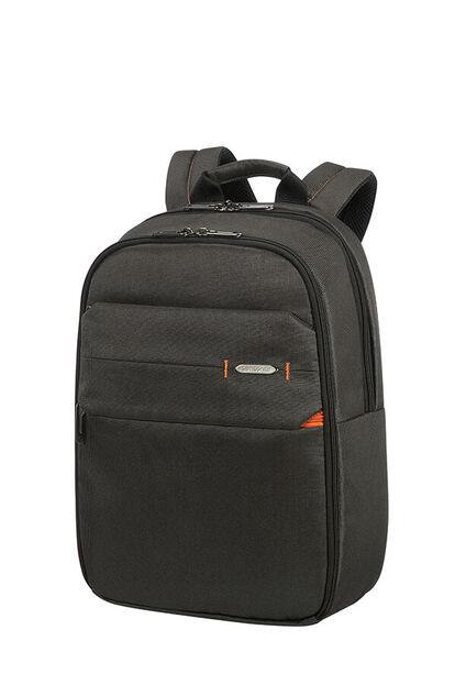 Network 3 Backpack