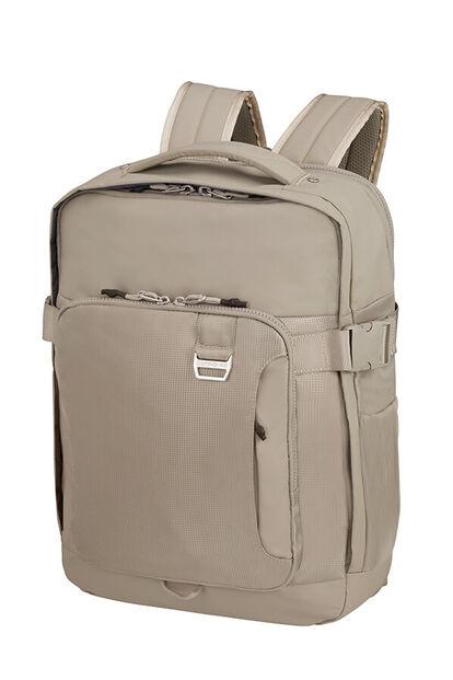 Midtown Laptop Backpack L