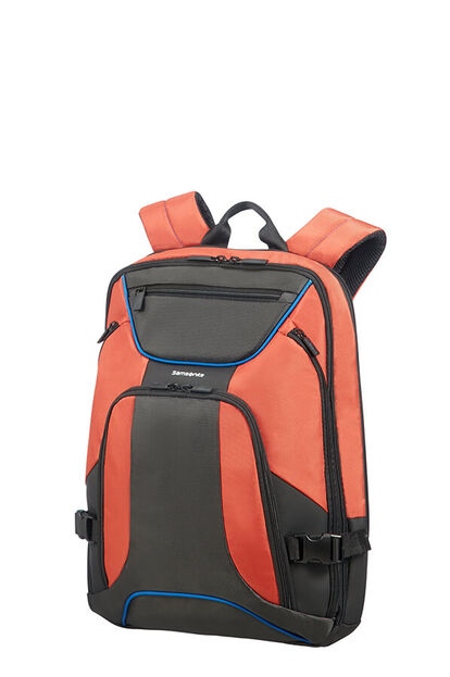 Kleur Laptop Backpack S
