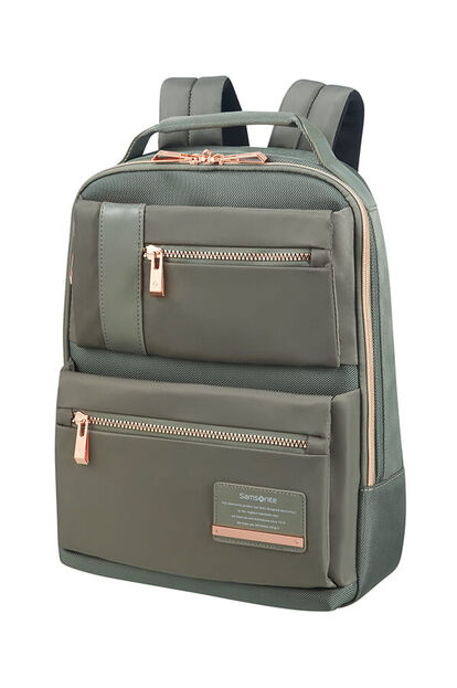 Openroad Lady Laptop Backpack S