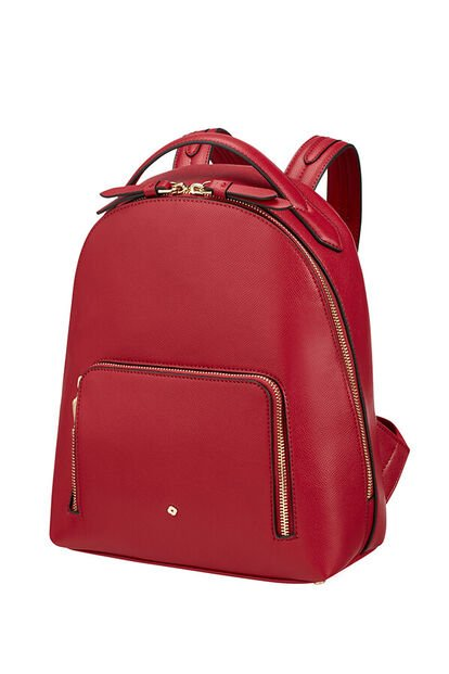 Seraphina 2.0 Backpack