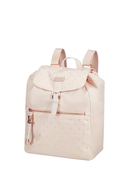 Karissa Swarovski Backpack