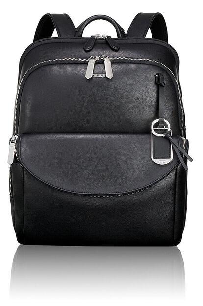 Stanton Backpack 38cm