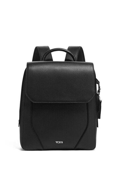 Stanton Backpack