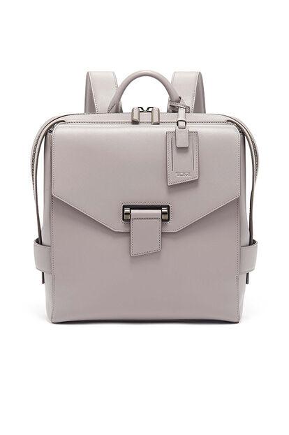 Maren Briefcase