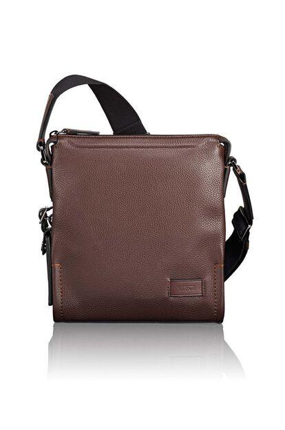 Harrison Crossover bag 23cm