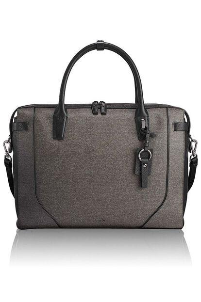Stanton Briefcase