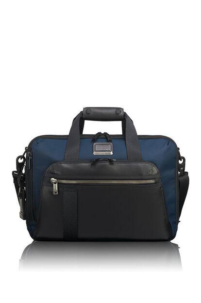 Alpha Bravo Briefcase 28cm