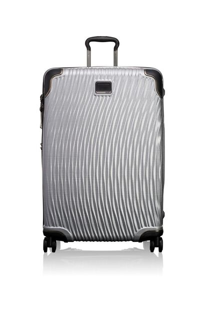 TUMI Latitude Spinner (4 wheels) 76cm