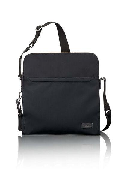 Harrison Crossover bag