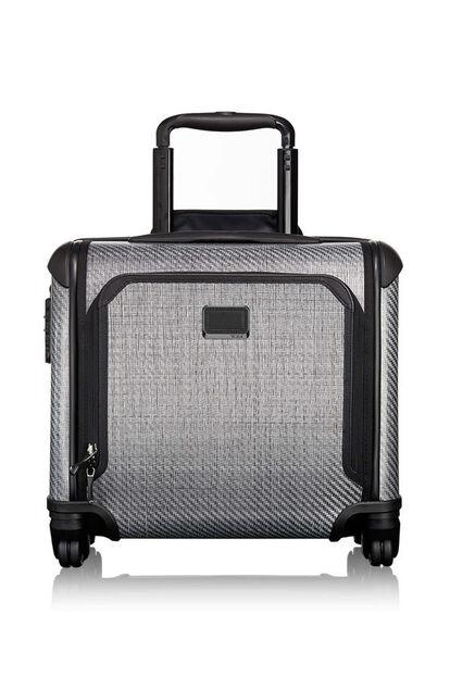 Tegra-Lite® Rolling laptop bag