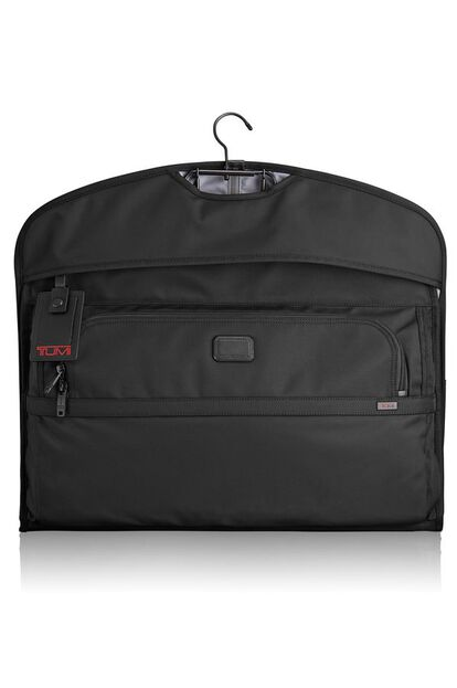 Alpha 2 Garment Bag