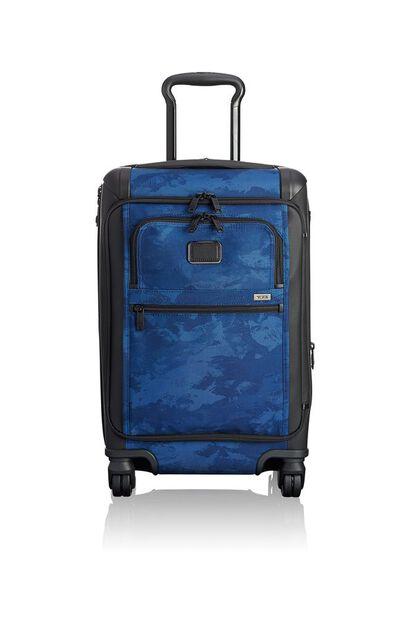 Alpha 2 Packing Case 66cm