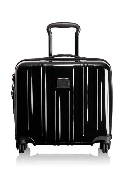TUMI V3 Rolling laptop bag
