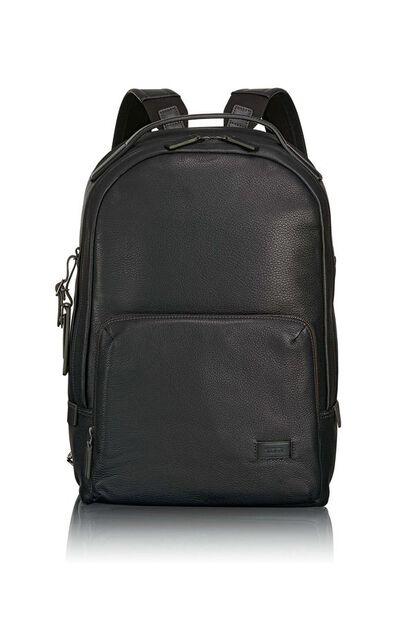 Harrison Laptop Backpack