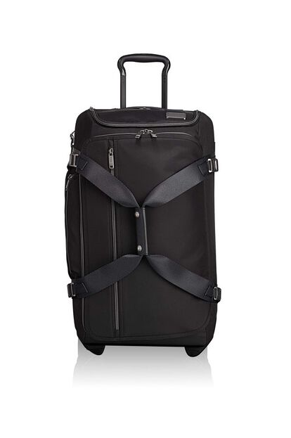 Merge Duffle with wheels 65cm
