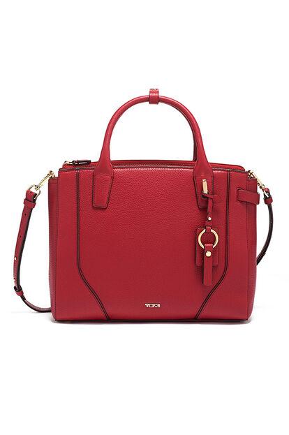 Stanton Handbag