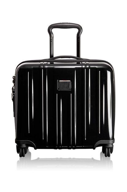 TUMI V3 Rolling laptop bag