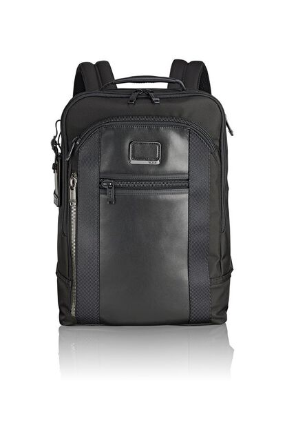 Alpha Bravo Laptop Backpack 42cm