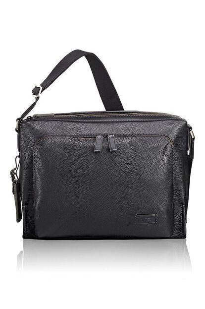 Harrison Crossover bag 26cm