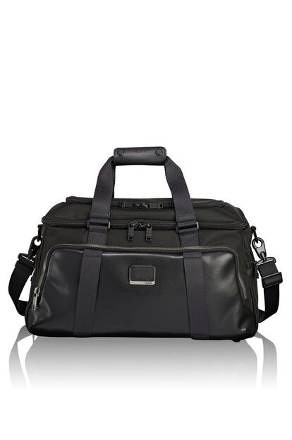 Alpha Bravo Duffle Bag 28cm