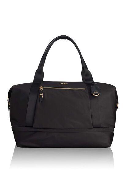 Voyageur Duffle Bag